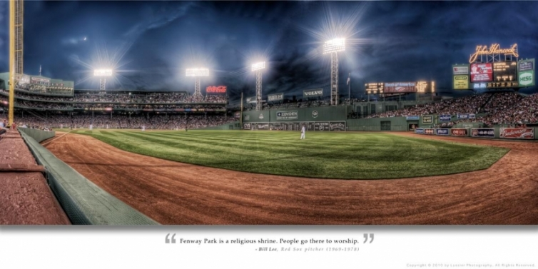fenway_poster_site