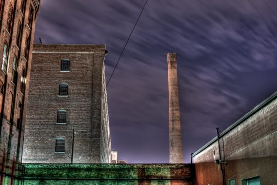 pacific_mill_08