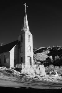 20100915-22_austin_nv_church_1_1-edit