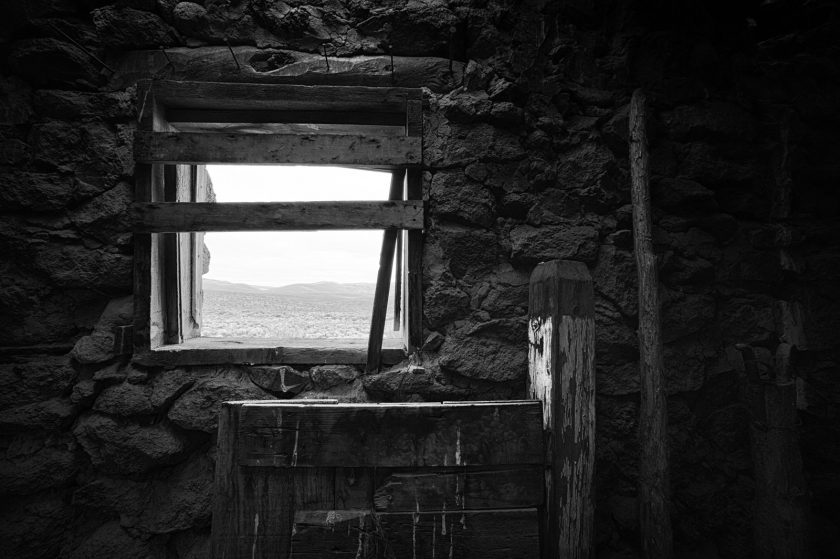 Stable Window