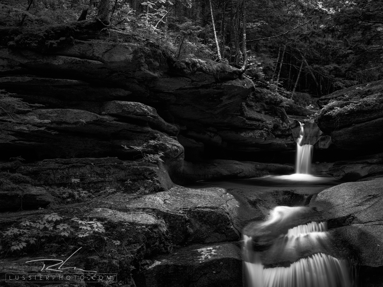 "Featured image for ""Sabbaday Falls"""