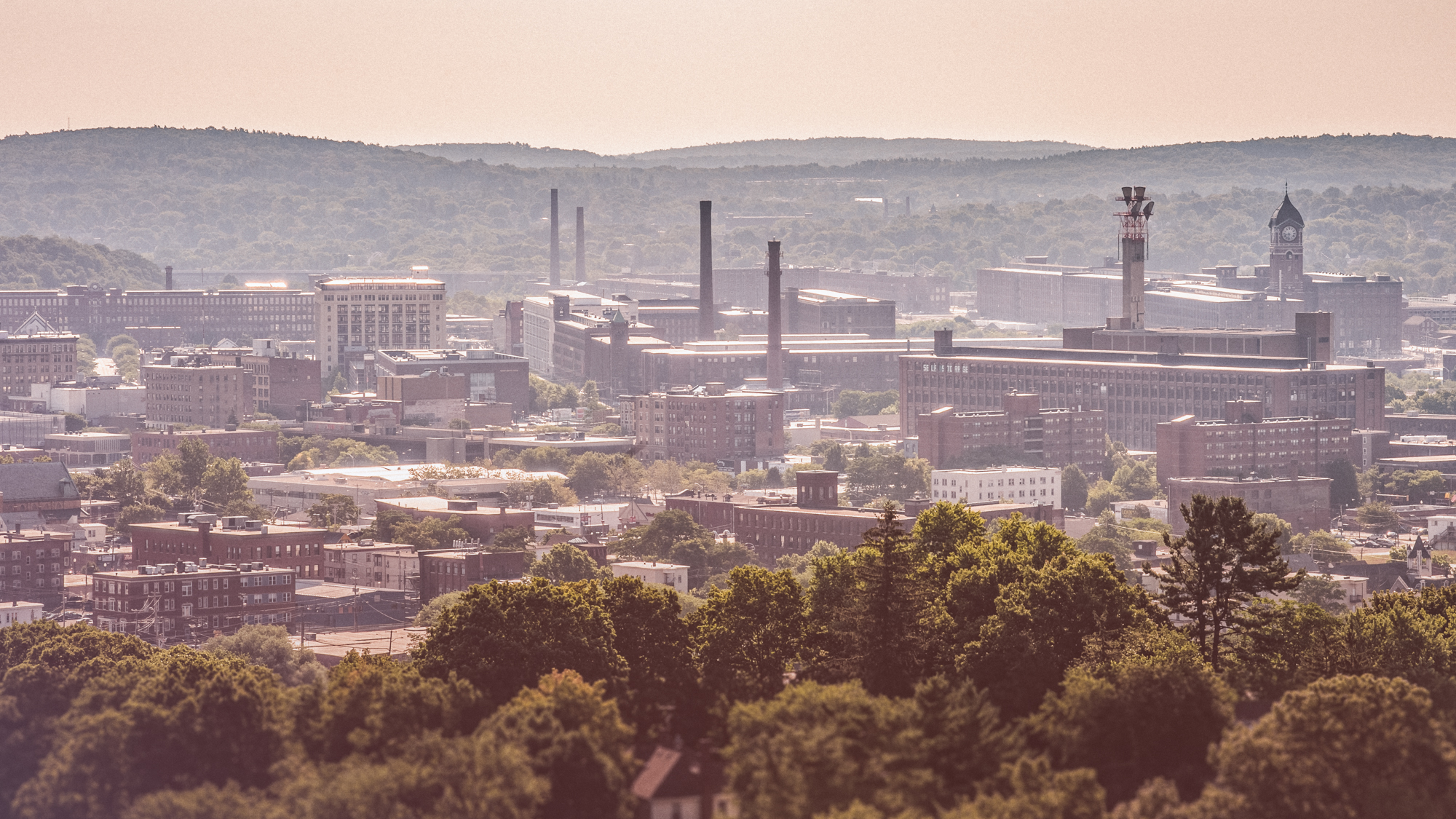 "Featured image for ""Vintage Lawrence"""