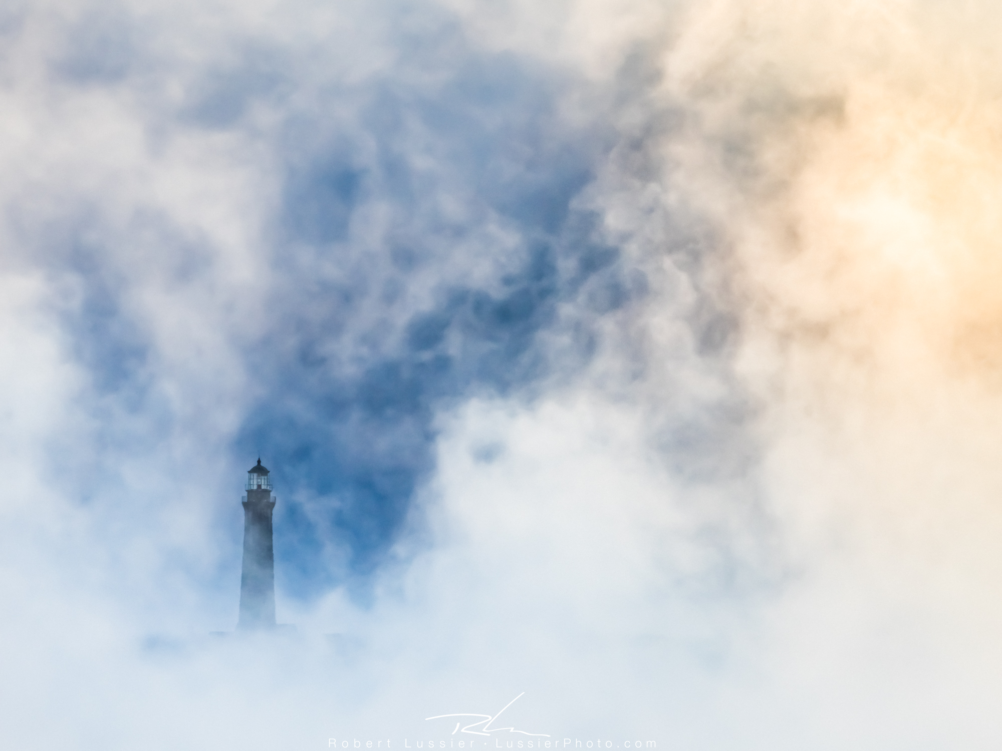 """Featured image for """"Sea Smoke, See?"""""""
